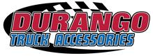Durango Truck Accessories